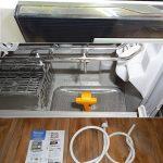 横浜市青葉区 食洗器 家電の出張買取り